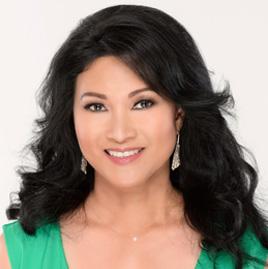 Kimberley Yang, Ph.D